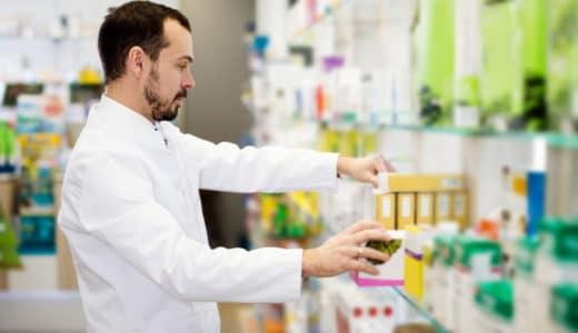 認定薬剤師にはどんな種類がある?メリットやなる方法について解説