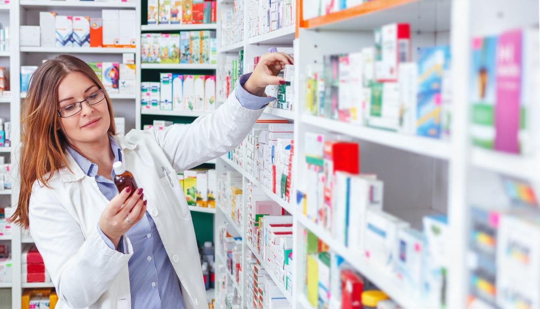 薬剤師 派遣