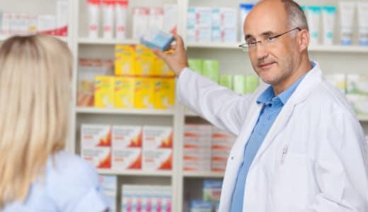 管理薬剤師の年収ってどのくらい?なる方法も合わせて解説!