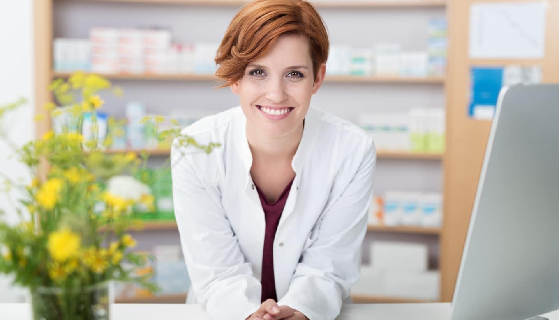 薬剤師 転職 アドバイス