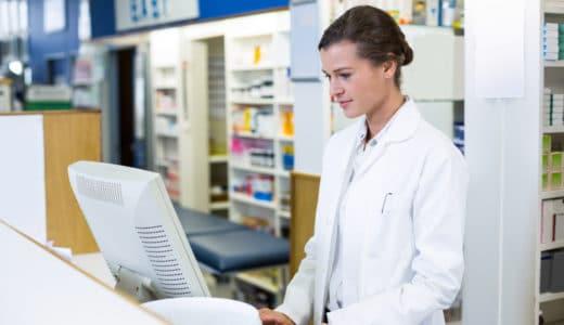 病院薬剤師はどう?仕事内容ややりがい、平均年収まで徹底解説!