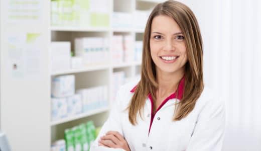 アメリカで薬剤師として働くにはどうしたら良い?日本との違いも解説