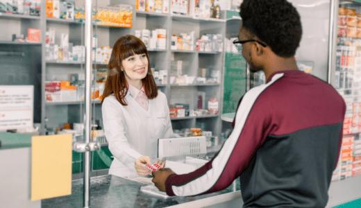 薬剤師の今後の需要は?将来も必要とされる薬剤師になる方法も紹介