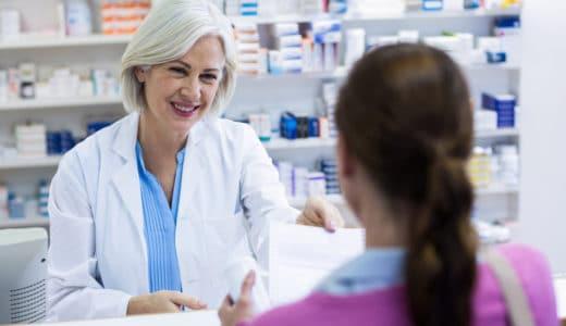 海外で薬剤師として働くには?年収や働く方法まで徹底解説!
