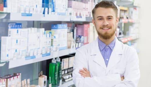 公務員薬剤師が受けるべき試験とは?基本情報から試験内容まで解説