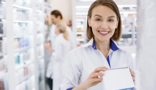 薬剤師におすすめの副業は?副業する上での注意点も解説!