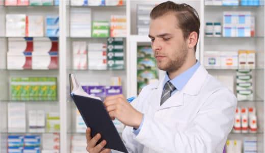 薬剤師のベストな転職時期は?辞めるタイミングやポイントについて解説