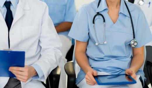 新卒薬剤師の主な就職先や年収は?就職先を選ぶ上での注意点も解説
