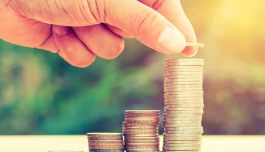 薬剤師は年収1000万を超える?平均年収と具体的に上げる方法を紹介