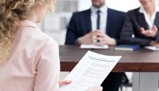 薬剤師転職の面接でよくある13の質問と答え方を総まとめ!注意点も