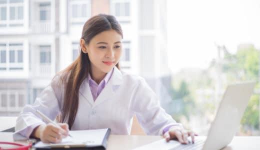 【例文付き】薬剤師の志望動機はどうやって書けば良い?職場別に紹介!